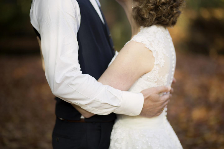 Un contrat de mariage ? Le moyen idéal pour régler votre héritage
