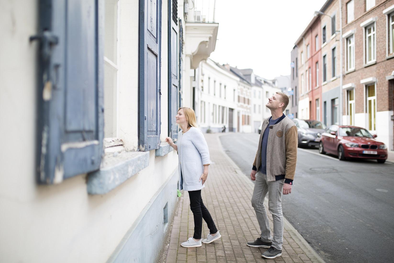 5 malentendus sur l'achat d'un bien immobilier (vidéo)