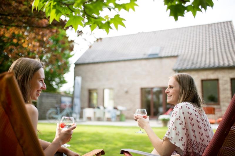 5 questions souvent posées sur l'achat immobilier en couple
